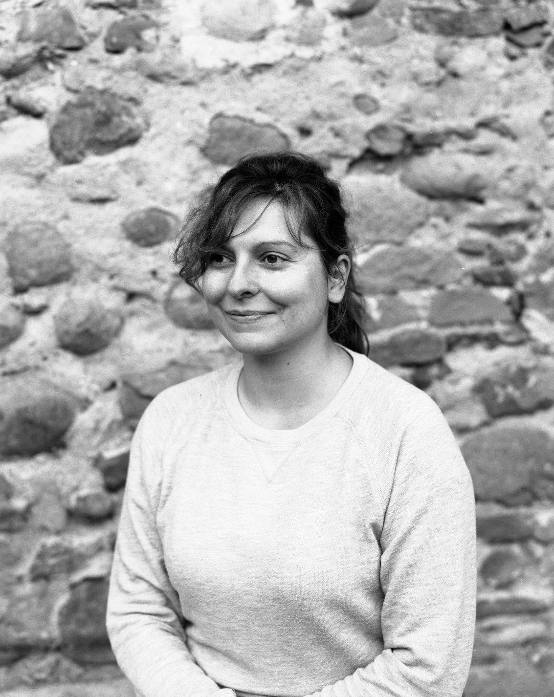 Eleonora Festari fotografa