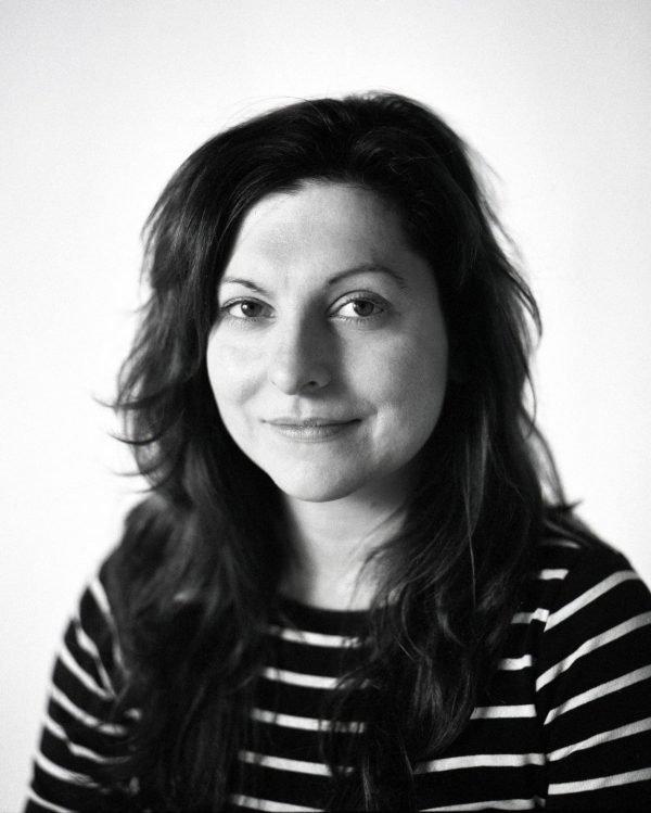 Eleonora Festari photographer